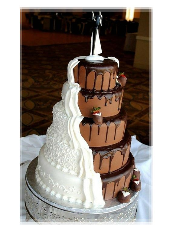 Crazy-Wedding-Cake-Ideas-3