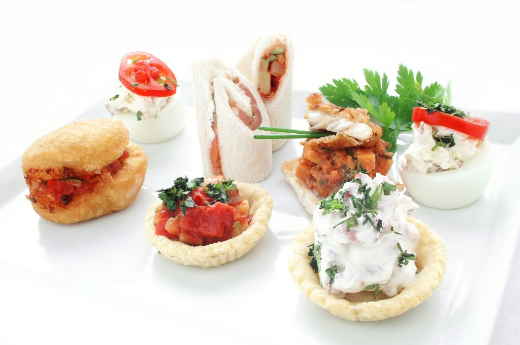 canape-selection-on-white-223-1024x681