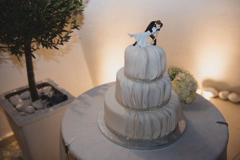 prettiest-wedding-abroad-cakes-from-2015-6